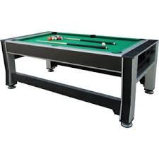 triumph sports 3 in 1 rotating game table triumph sports usa 3 in 1 rotating game table ebay