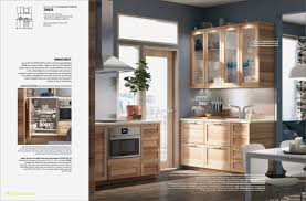 ikea cuisine accessoires brochure cuisines ikea 2018 avec cuisine ikea 2018 idees et 3xl avec