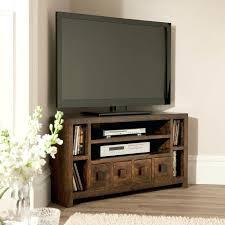 white corner television cabinet tv cabinet corner musicalpassion club