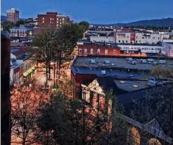 Top 100 College Bars America U0027s Best College Towns 2013 Travel Leisure