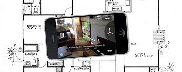 magic plan app floor plans without measuring tapes aka the