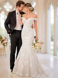 weding dresses wedding dresses wedding gowns bridal gowns