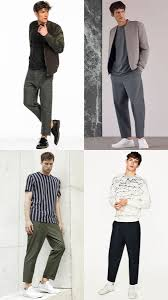 Fashion Trends 2017 by Men U0027s Spring Summer 2017 Fashion Trends Preview Fashionbeans