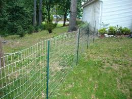 Backyard Fence Decorating Ideas Backyard Fence Ideas Image Diy Backyard Fence Decorating Ideas