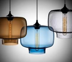 contemporary kitchen light fixtures masculine custom oculo modern pendant light general lighting from niche architonic