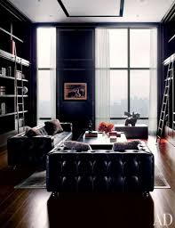 modern home library interior design you must see these 10 contemporary home libraries by ad best