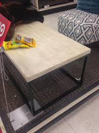 Ottoman Coffee Table Target Coffee Table Ottoman Coffee Tables Target And End From In Store