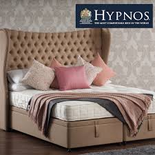 Bedroom Furniture Glasswells Hypnos Beds Hypnosbeds Twitter