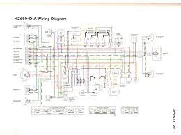 honda motorcycle wiring diagrams in 1978 cb750 diagram floralfrocks