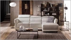 natuzzi canape natuzzi canape 834073 canapé modulable lit contemporain en cuir