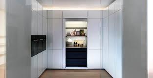 Storage Cabinets For Kitchen Storage Cabinet For Kitchen Operating Columns Dada