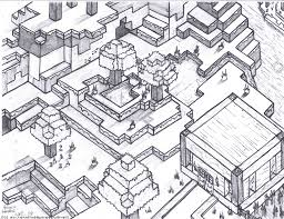 lovely coloring pages of minecraft 81 for coloring for kids with