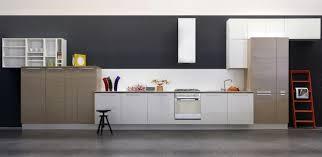 cuisine lago déco table pliante cuisine pas cher 72 rouen 03340246 stores
