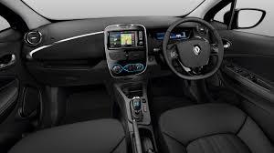 renault captur white interior dynamique nav models u0026 prices zoe cars renault uk