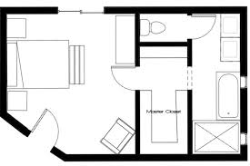 master bedroom plans master bedroom with bathroom floor plans bedroom ideas bedroom