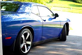 Dodge Challenger Mods - my bsp srt8 u0027s first round of mod u0027s dodge challenger forum