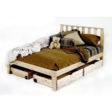 bed frames full size bed frame dimensions bed frames queen bed