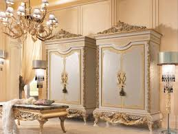 handmade wooden wardrobe for luxury hotels idfdesign
