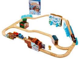 fisher price thomas the train table 58 thomas wooden railway table set thomas train table