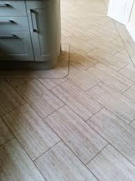 Laminate Floor Fitting Harman Carpets Of Goole East Yorkshire