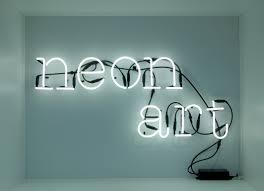Neon Decoration Interieur Bespoke Lighting And Homeware Shop In Whitstable Kent Duma