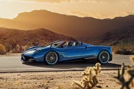 koenigsegg huayra interior 2018 pagani huayra roadster review top speed