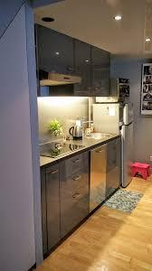 cuisine appartement pose cuisine appartement location