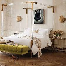 Home Decor Blogs Ireland Interior Designer Dublin Interior Design Dublin Suzie Mc Adam