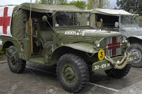 old military jeep truck old american military trucks stock photo picture and royalty free