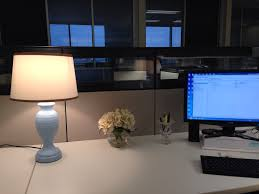 Ideas For Office Space Home Office Decoration Ideas Offices Designs Design Gallery