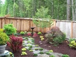 pacific northwest gardening forum this xeriscape garden atop a
