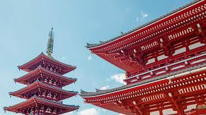 Japanese Highlights Of Japan Japan Tours From Kuoni Travel