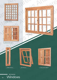 doors prefab homes furnitures windows buy from antares click to