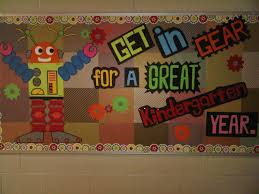 best 25 robot bulletin boards ideas on pinterest stem students robot theme to begin the school year