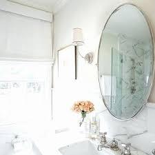 oval pivot bathroom mirror bathroom pivot mirror astonishing oval bathroom mirror oval pivot