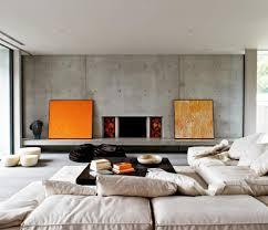 interior masterly interior design plus together with interior