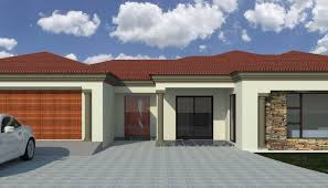 houses plans for sale baby nursery home plans for sale house plans blueprints for sale