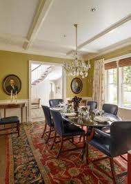 Aarons Dining Room Tables by Rooms Viewer Hgtv
