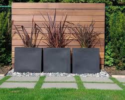 Small Backyard Landscaping Designs by Best 20 Garden Screening Ideas On Pinterest Fence Screening