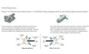 6 pole wiring jpg