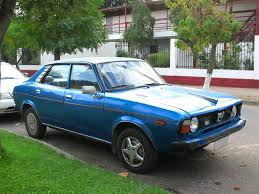 1978 subaru brat for sale history of subaru page 1