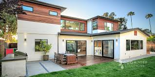 home remodeling in san diego ca custom whole house remodels how to green your home remodel remodeling services in san