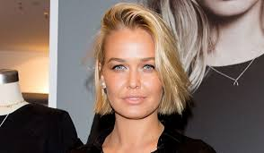 women haircuts with cowlick how to style hair with cowlick