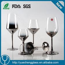 pewter wine goblets pewter wine goblets suppliers and