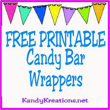 hollywood star candy bar wrapper candy bar wrappers pinterest