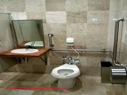 bath and kitchen design toilet handicap bathroom wheelchair