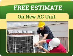 Free Estimate For Air Conditioning Repair by Pembroke Pines Air Conditioning Repair Cool Air Pemproke Pines