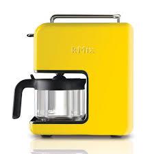 Kitchen Product Design 115 Best Colour U2022 Yellow U2022 Product Cmf Images On Pinterest