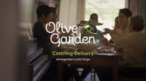 the family garden olive garden catering we bring the food you bring the family