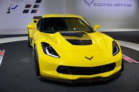 Corvette Z06 2015 Specs 2015 Chevrolet Corvette Z06 Offical Specs Photos And